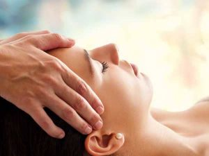 Osteopathy | Aaram Physiotherapy Clinic
