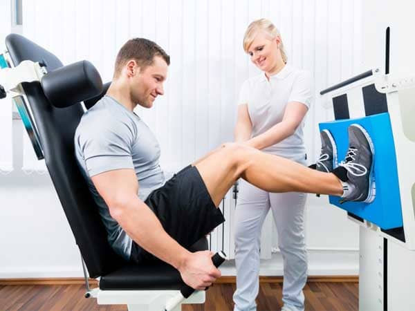 Physiotherapy | Aaram Physiotherapy Clinic