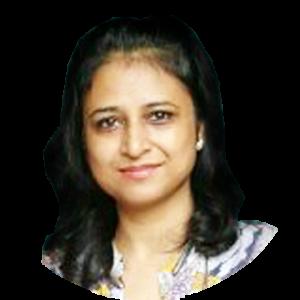 Ruchika Bansal