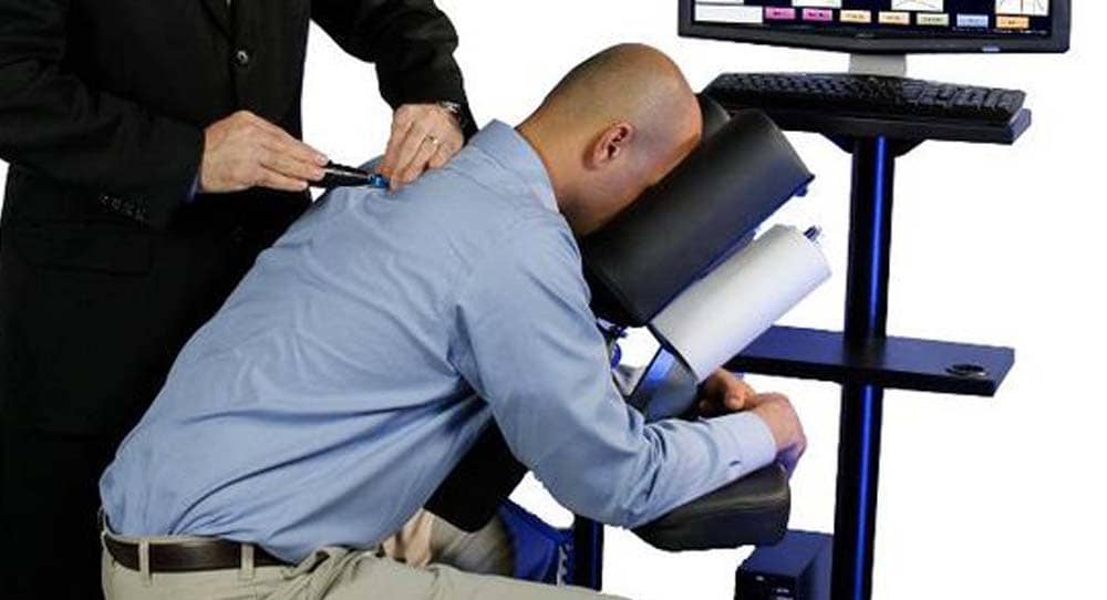 Sigma Ultralign | Aaram Physiotherapy Clinic